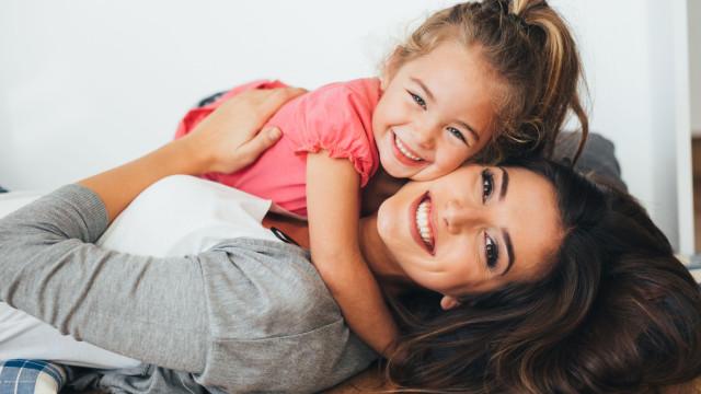 Mulheres com cinco ou mais filhos têm maior risco de contrair esta doença