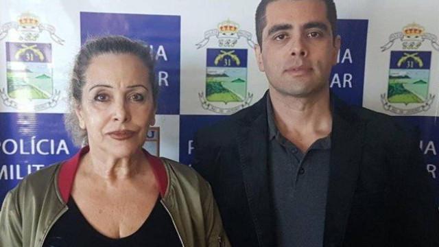 'Doutor Bumbum' detido por suspeita de homicídio de paciente no Brasil