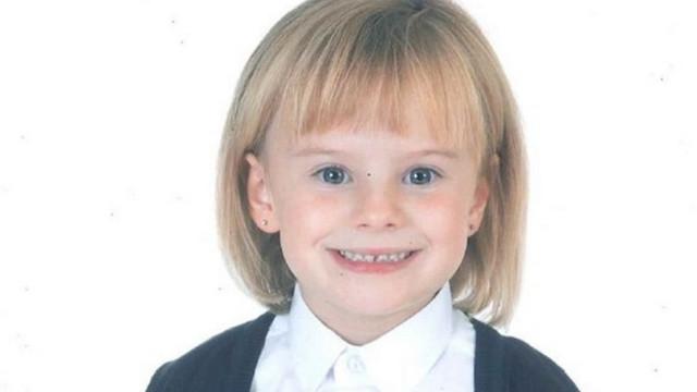 """Criança de seis anos morre enforcada """"acidentalmente"""""""