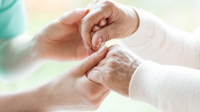 Cientistas anunciam nova estratégia de combate à doença de Alzheimer
