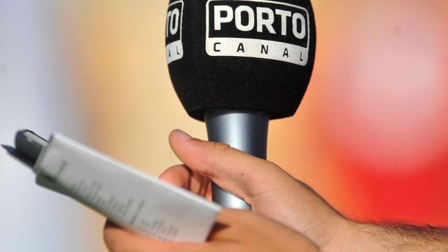 Porto Canal: Dispensadas 20 pessoas e fechadas quatro delegações