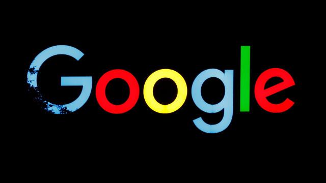 Google pode vir a receber uma nova multa recorde