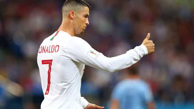 Ronaldo na Juventus. Os 117 milhões compensam ou não?