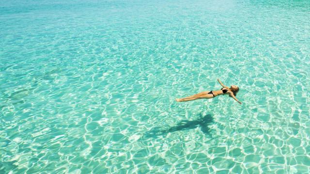 Este é o fator decisivo na escolha do destino para férias