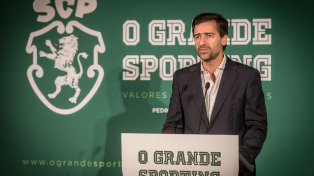 """""""O Sporting está doente. Isto não vai lá com paninhos quentes"""""""
