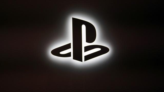 Rumor: PlayStation 5 compatível com jogos de consolas anteriores?