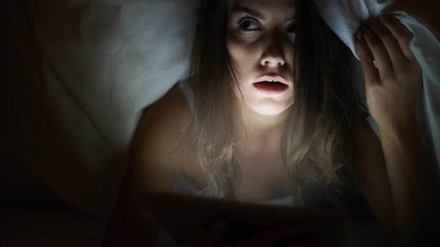 Enfrentar fobias é melhor do que reprimi-las, revela um novo estudo