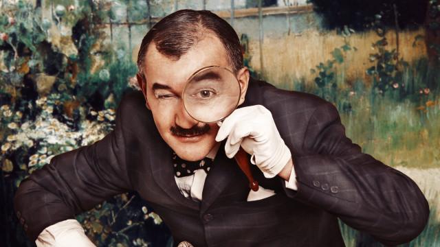 Novo mistério de Poirot resolvido por Sophie Hannah é editado em agosto