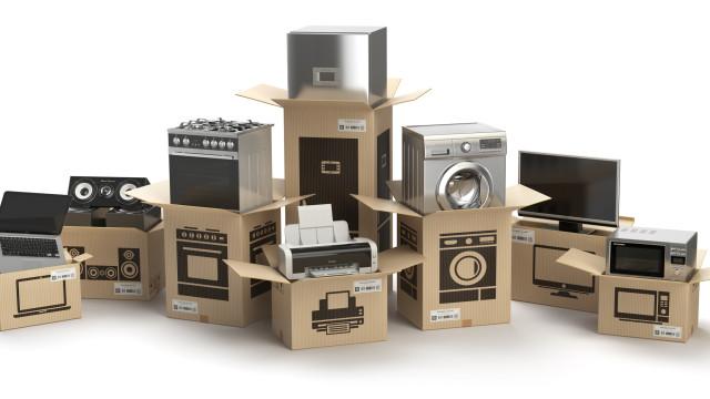 Quer saber qual o eletrodoméstico mais adequado a si? Tem aqui uma ajuda