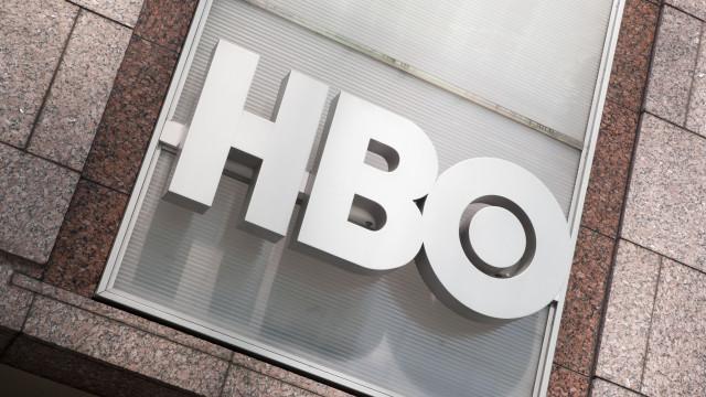 Série televisiva 'Deadwood' vai ter nova vida em filme