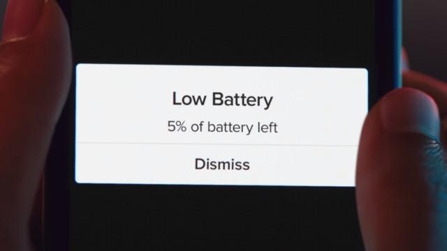 Primeiro vídeo do Galaxy Note 9 promete melhor bateria
