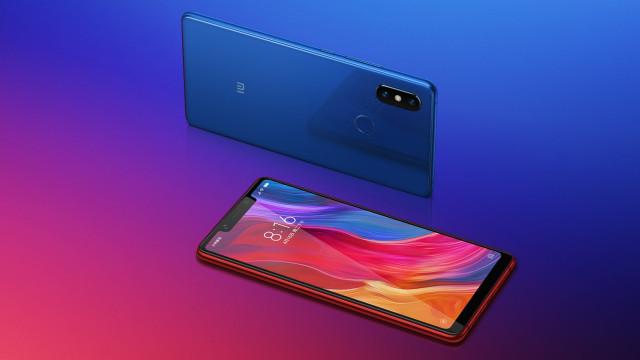 Smartphone da Xiaomi teve direito a uma nova (e melhor) edição