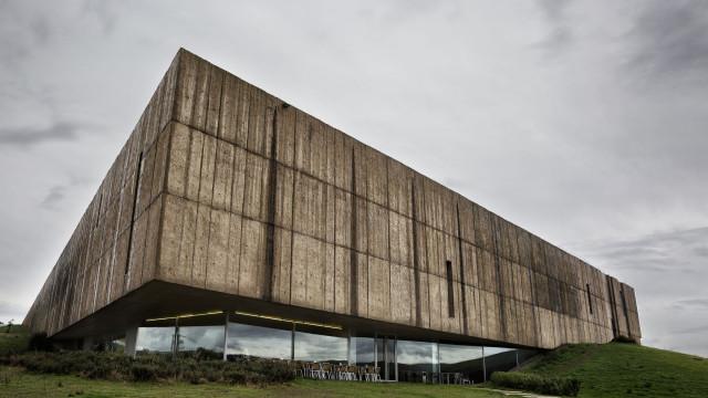 Museu do Côa já recebeu 206.542 visitantes em oito anos