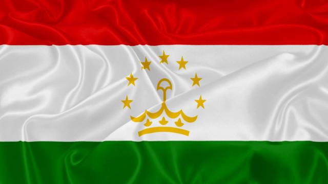 Ataque provocou a morte a quatro ciclistas estrangeiros no Tajiquistão