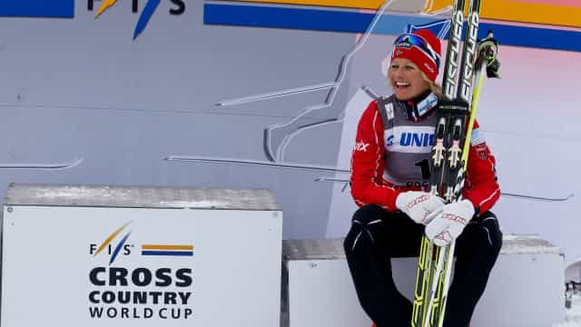 Antiga campeã olímpica morre em acidente de jet-ski
