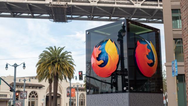O Firefox terá um novo símbolo e pode ajudar a escolhê-lo