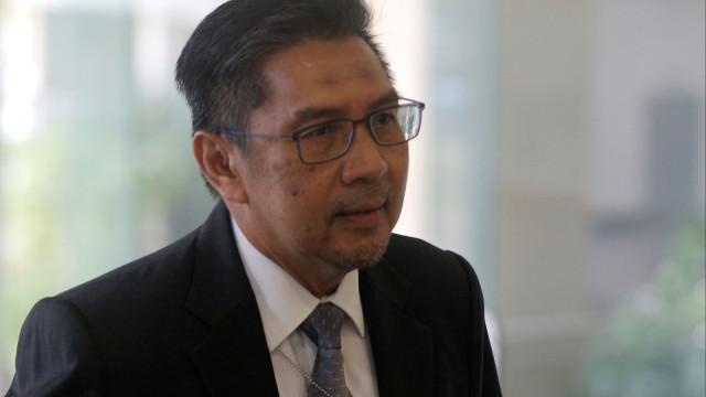Chefe da Aviação Civil da Malásia demite-se após relatório do voo MH370