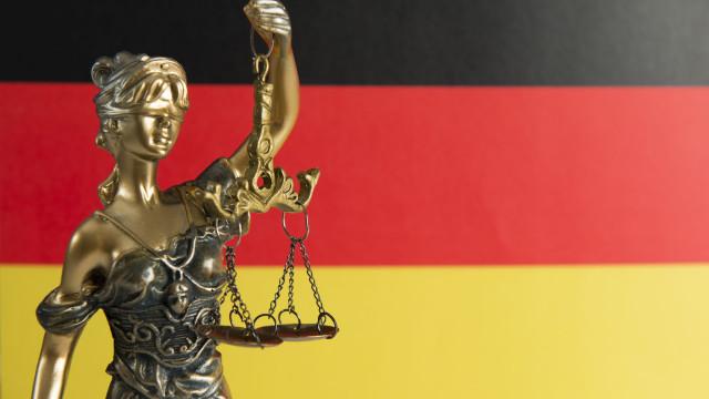 Ministério Público alemão investiga morte de médica portuguesa