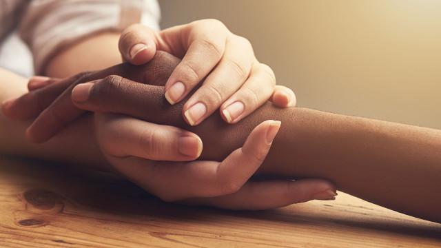 Cinco dicas para ajudar quem sofre de depressão