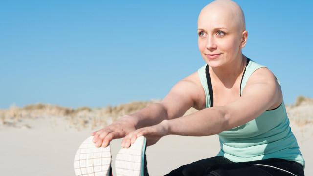 Viver com cancro: Tudo aquilo que deve saber