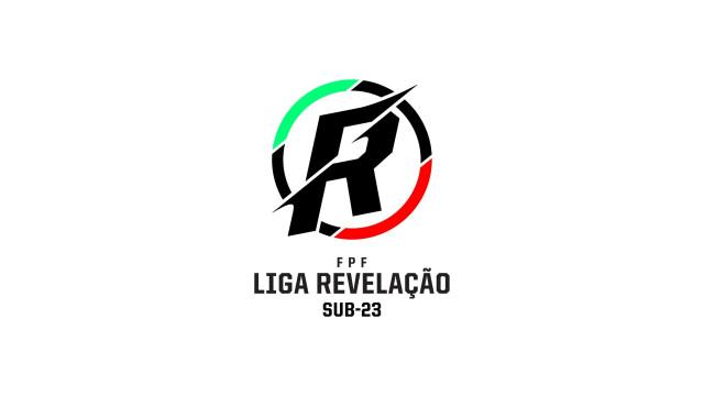 FPF divulga nome da competição de sub-23 e revela equipas inscritas