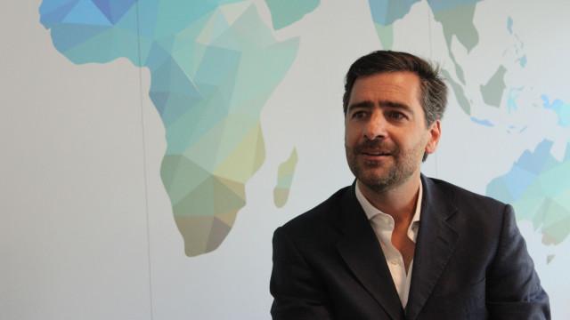 Madeira Rodrigues apresenta investidores e promete 120 milhões