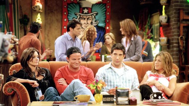Sete maneiras de fazer amigos em adulto, de acordo com os especialistas