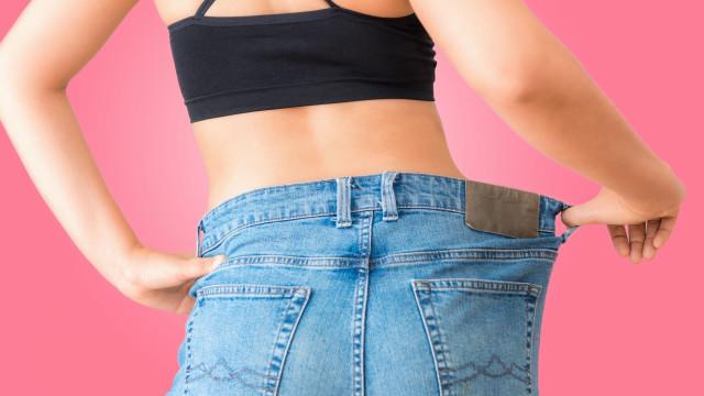 Esta conversa de 30 segundos pode levar à perda de peso