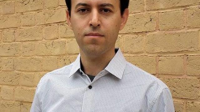 Medalha Fields dada a matemático iraniano foi roubada no Brasil