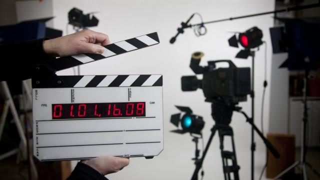 Cinco coproduções portuguesas no festival de cinema de Melbourne