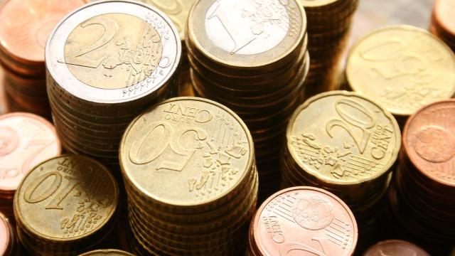 Portugal no mercado na quarta-feira para obter financiamento a 10 anos
