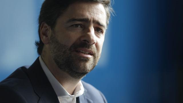 As razões que levaram Madeira Rodrigues a escolher Ranieri