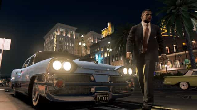 'Mafia III' é o grande destaques das ofertas da PlayStation de agosto