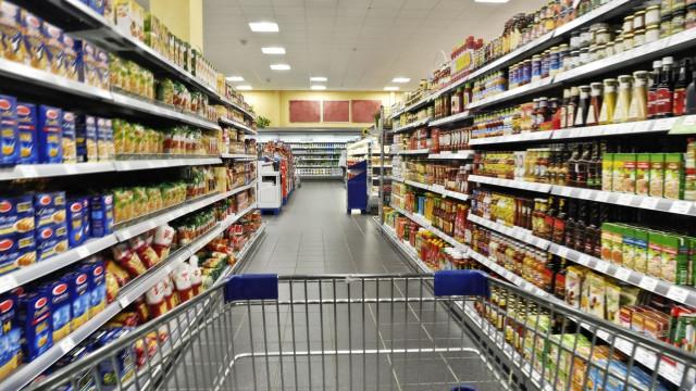 Inflação: Subida dos preços acelerou em setembro