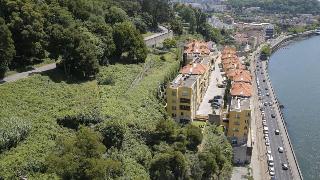 PSD critica proposta da Câmara de mudar uso do terreno Selminho