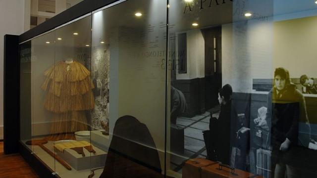 Exposição francesa sobre Grande Guerra vai estar em Fafe