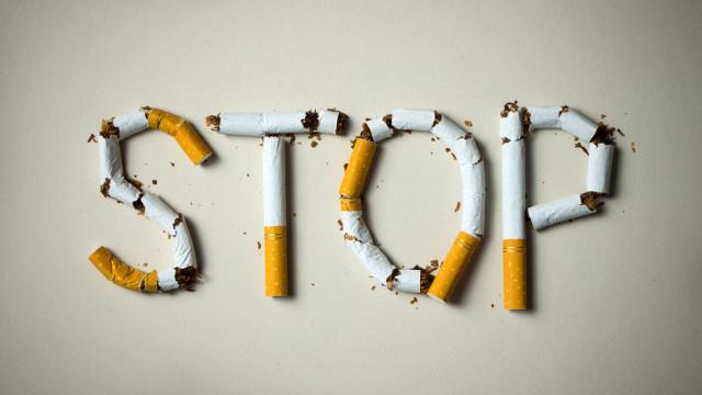 Afinal, o que acontece ao seu corpo quando deixa de fumar?