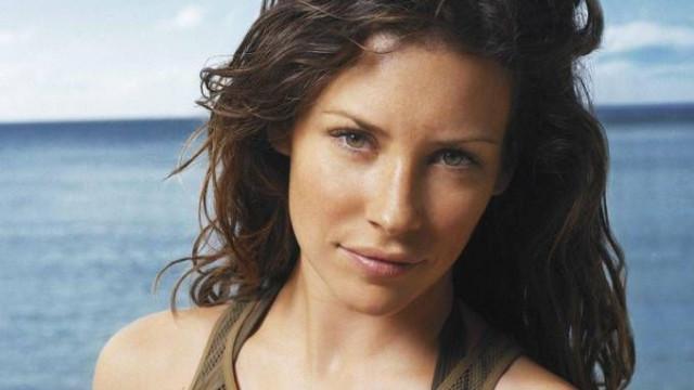 Co-criadores de 'Lost' quebram silêncio após relato de Evangeline Lilly