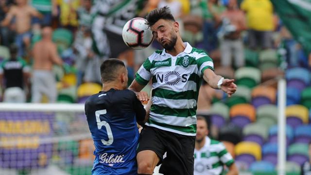 Sporting desafina nas grandes penalidades e perde 'Os Cinco Violinos'