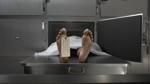 Mortes por sépsis nos hospitais aumentam um terço em apenas dois anos