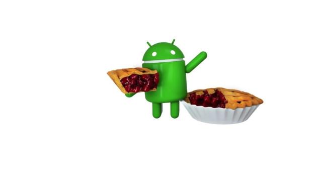 Já é conhecida a sobremesa que serve de nome ao novo Android