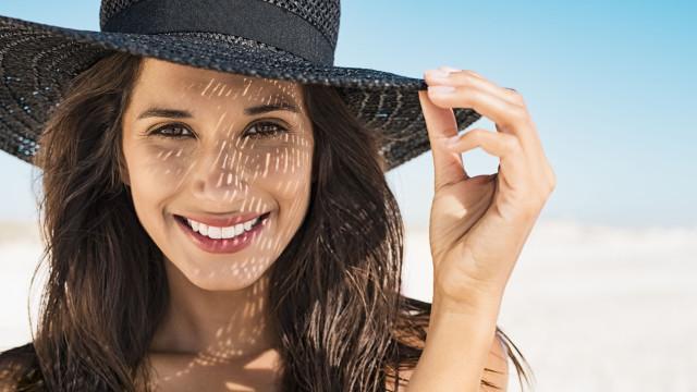 Neste verão sorria e não dê férias à sua saúde oral