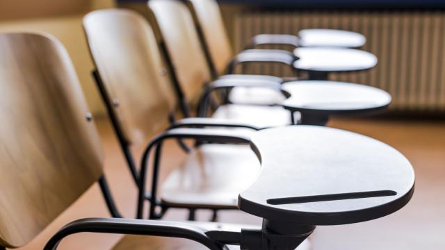 Governo tem prevista recuperação de cerca de 30 imóveis para estudantes