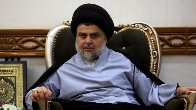 Após recontagem, aliança de nacionalistas e comunistas vence no Iraque