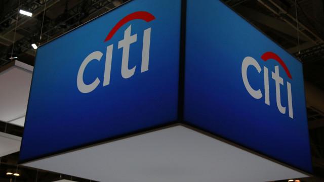 Citigroup multado em 8,6 milhões de dólares devido a  hipotecas
