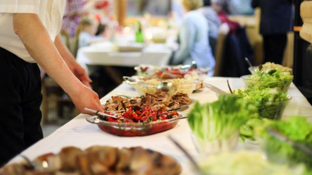 Alimentação variada ou restrita, o que é mais indicado?
