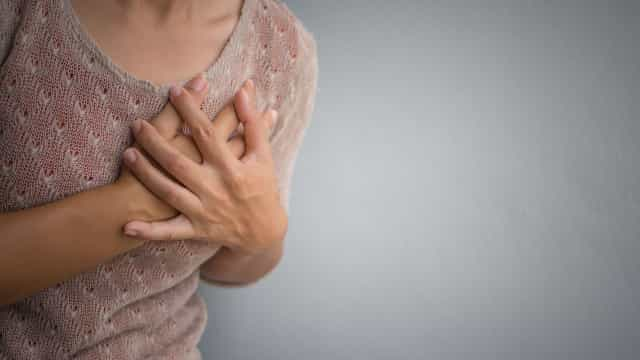 Espanha: Diagnosticada com intoxicação por canábis teve, afinal, AVC