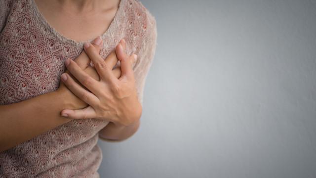 Trombectomias podem reduzir incapacidades de doentes com AVC