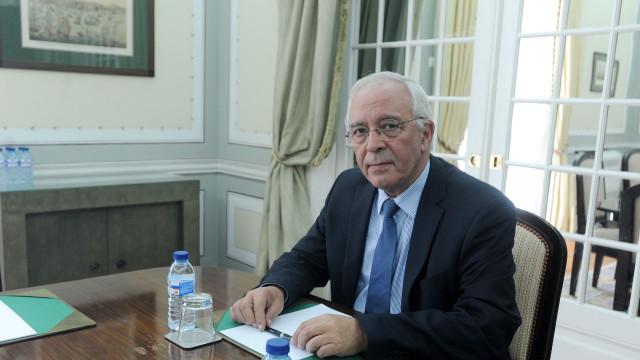 """""""Há um conjunto de ações sistemáticas visando a direção do PSD"""""""
