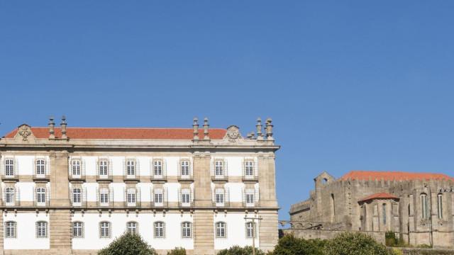 Maior teatro musical de rua do país celebra Mosteiro de Santa Clara